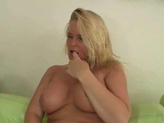 kijken schattig klem, tiener sex porno, bril film