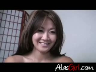 quality porn, free japanese all, full naked hottest