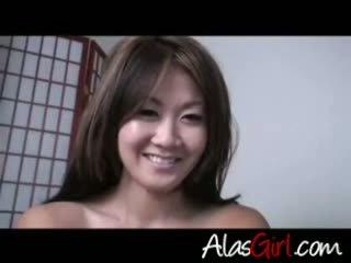 pornó, japán, meztelen