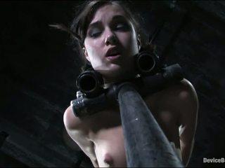 hardcore sex shih, nice ass kontrolloj, shih sex anal shih
