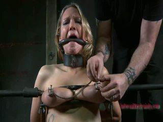 ideaal hardcore sex, seks, kijken neuken verrassing haar