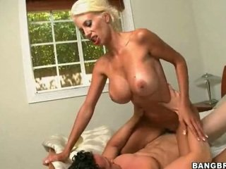 hot fucking fresh, watch skinny hot, fresh sex see