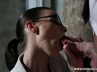 Secretary does a bit more that just her every day work