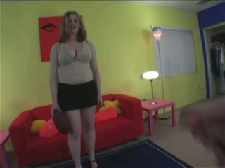 Horny Fat Chubby Teen Gf Love Su...