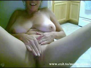 nieuw kam, webcam tube, heetste orgasme video-
