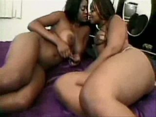 full bbc porno, real african, any lesbian