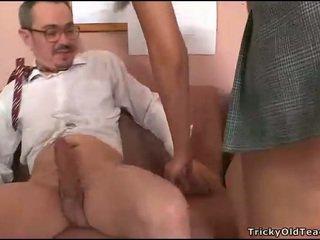 Doggystyle / seks dari belakang seks / persetubuhan dengan guru