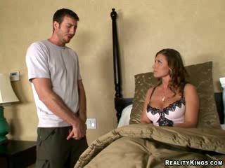 pik porno, nominale kut tube, cum