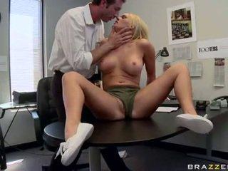 any blow job video, rated big dicks action, watch busty blonde katya fuck