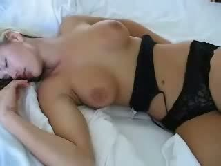 great firsttime thumbnail, nice cutie video, nice audition