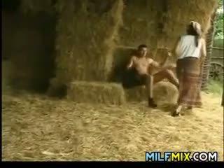 all milf sex