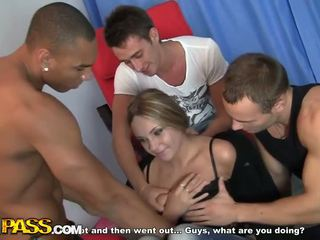 hardcore sex most, group sex check, anal sex full