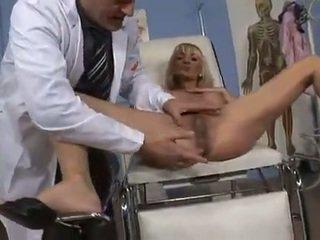 heet fetisch, beste hardcore tube, milf