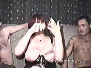 mature, homemade, amateur porn archives, home made porn