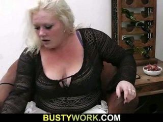 heetste groot porno, mollig video-, kwaliteit bbw tube