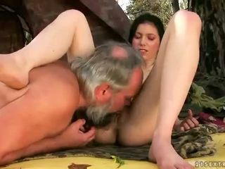 brunette fun, rated hardcore sex, check group sex best