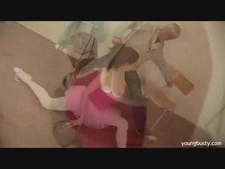 hq brunette video-, beste hardcore sex gepost, vol hard fuck