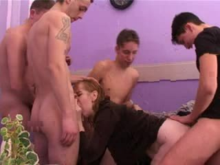 group sex, matures, milfs, old+young