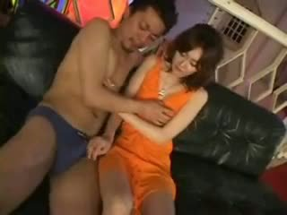 check pussy licking free, best small tits most, you hairy more