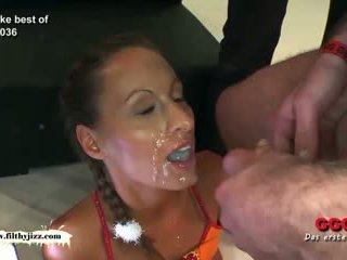 дівчинки подивитися, оргазм, найбільш сперма найбільш