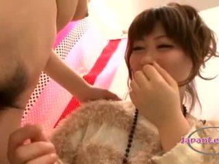 かわいい, 日本の, レズビアン, 日本