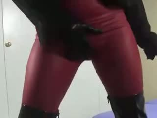 plezier pov, latex mov, echt amateur porno