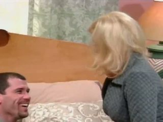 Porn!!!!!!!!!!!!!!!! Awesome! stacy valentine tube8 fucked girls similar