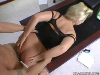 big tits fresh, more office sex check, from behind hottest