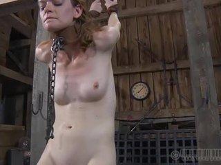 hq seks, vernedering mov, voorlegging film