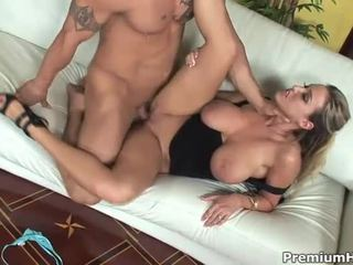 Nice sex with hot bitch