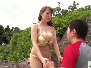 japanese porn, beach porn, huge tits porn, blowjob porn