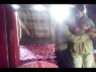 homemade porn, indian porn, private voyeur sex