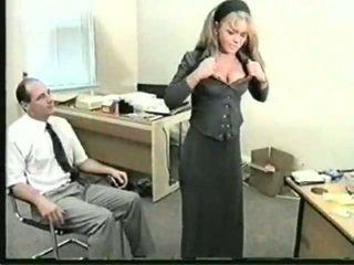 caning film, kijken over de knie spanking, gratis spanking vid
