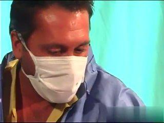 plein gros seins, évalué anal hq, éjaculation le plus chaud