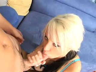hottest hardcore sex quality, see blowjobs all, big dick