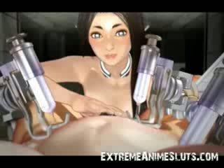 meest pervers neuken, vers spotprent neuken, hq hentai klem