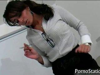 hardcore sex tube, nominale grote lullen video-, zien pijpbeurt