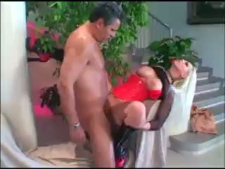 you pussy licking porn, best fishnet posted, piercing fucking