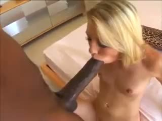 Leah luv: i can fit 12 inches nang me!