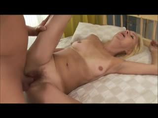 blondjes, matures porno, alle oude + young