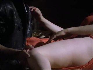 real hardcore sex, hq nude celebs thumbnail