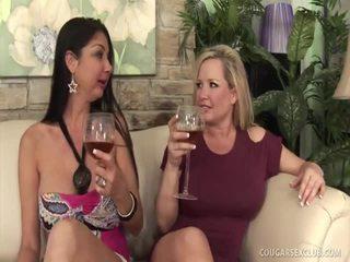 any big dick any, you big dicks, nice anal sex