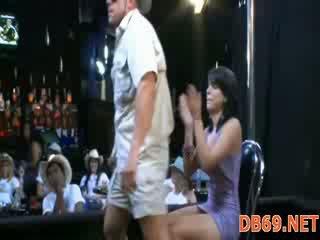 striptease, hq hartstochtelijk porno, kwaliteit knipperende