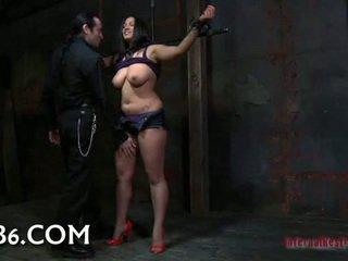 zuig- actie, beste pussyfucking mov, nieuw ruw film