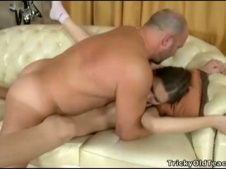 check fucking watch, real student, fresh hardcore sex hottest