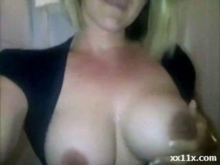 Gloryhole porno
