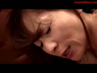 nominale japanse film, kijken poema tube, heetste oud porno
