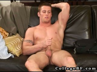hottest gays porn sex hard, gay sex tv video hottest, fun gay bold movie hottest