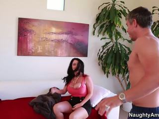 blowjob hottest, hot brunettes quality, all babe watch