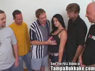 big action, natural sex, hottest natural tits